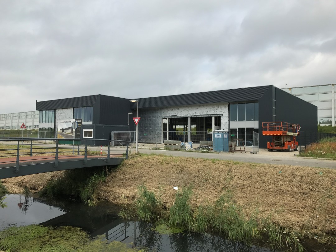 IMG_1314 Zwaal bedrijfsunits Rhoon