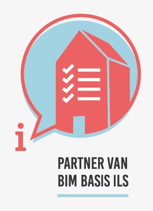 BIM-basis-ILS-partnerbanner-portrait-300px BIM